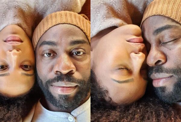 Casais celebram Dia dos Namorados com homenagens nas redes sociais