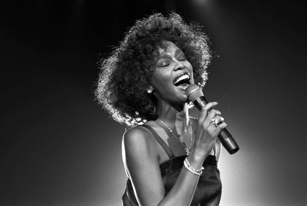 Playlist MT: músicas românticas consagradas por artistas negros