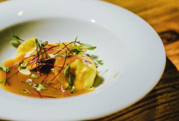 L'Ô Restaurante sorteia jantar romântico em casa para o Dia dos Namorados
