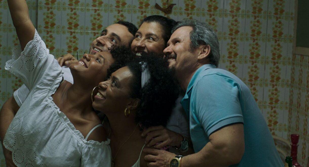 Cinema Virtual: saiba como assistir estreias de filmes em casa