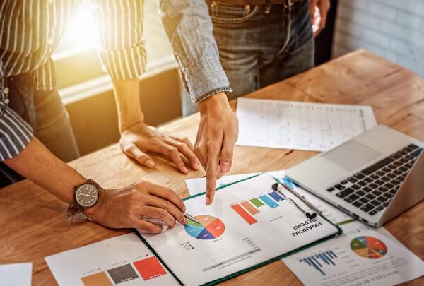 Conheça estratégias de planejamento de vendas para novo mercado em workshop gratuito