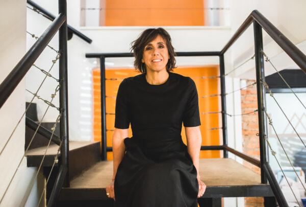 Ana Couto reflete sobre valor de marca e propósito em tempos de crise