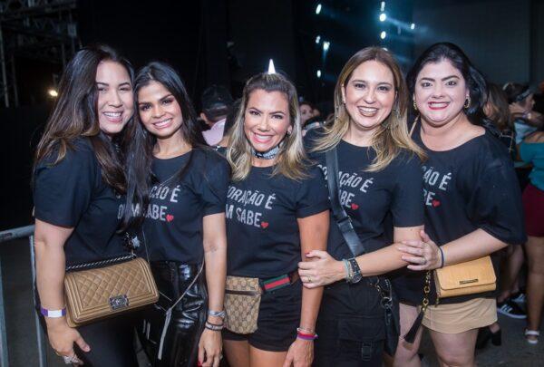 Fãs comentam expectativa para estreia de série sobre Sandy e Junior no Globoplay