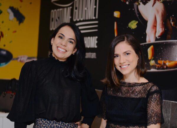 Festival Costume Gourmet: primeiro dia do evento enalteceu as cozinhas brasileira, italiana e francesa