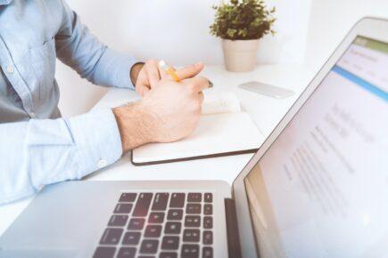Cursos online capacitam empresas cearenses para o mercado internacional