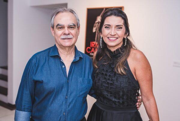 Max Perlingeiro fala sobre importância da arte na pandemia e novas atividades da Galeria Multiarte