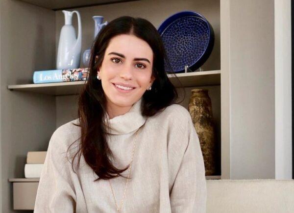 Natasha Pinheiro indica série da Netflix para o fim de semana