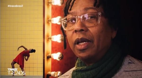 Conheça o primeiro canal de cultura afrourbana do Brasil