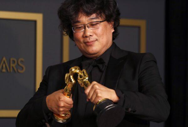 Oscar 2021 divulga primeiras seleções e inclui novos 'jurados' visando diversidade