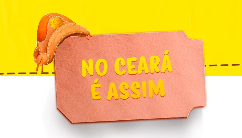 Campanha 'Compre do Ceará' lança site com histórias de empresas locais