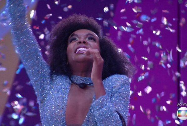 Big Brother Brasil 2021 divulga mudança na seleção de participantes