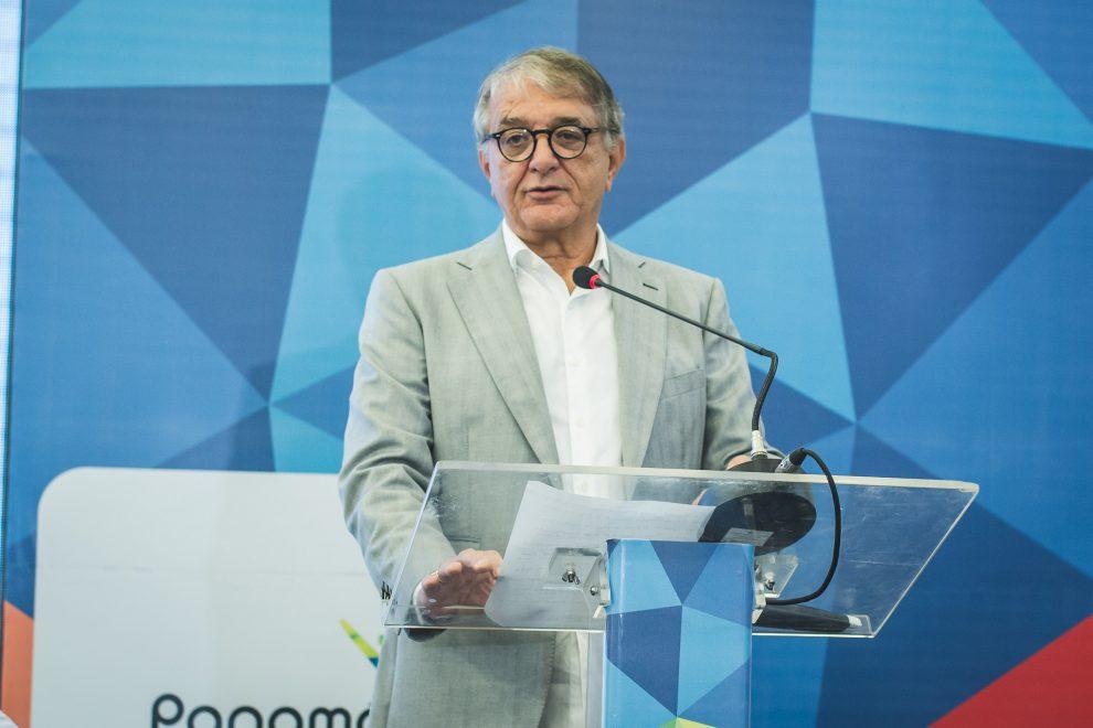 Setur-CE anuncia retomada da Economia do Turismo no Estado.