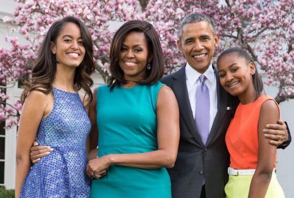 Barack Obama divulga sua playlist de verão; confira músicas