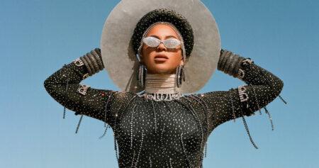 'Black is King': cinco curiosidades sobre o novo álbum visual de Beyoncé
