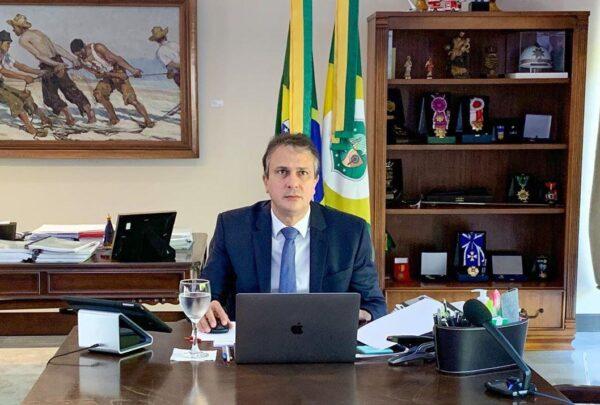 Escolas de educação infantil, cinemas e teatros voltam a funcionar a partir de 1º de setembro em Fortaleza