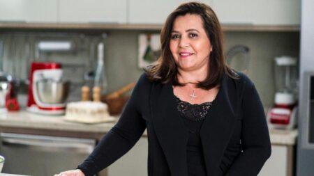 Fundadora da Sodiê, Cleusa Silva dá dicas para quem sonha em empreender