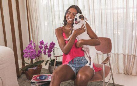 Conheça a Joiola, marca cearense que valoriza a cultura local com pegada moderna