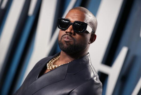 Por que não devemos fazer piada com a bipolaridade de Kanye West