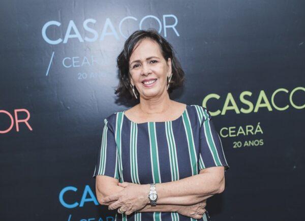 CasaCor Ceará revela lista de arquitetos do novo projeto Janelas