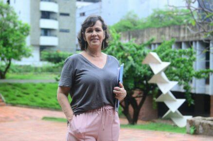 Janelas CasaCor estreia em outubro com projeto que mescla virtual e presencial