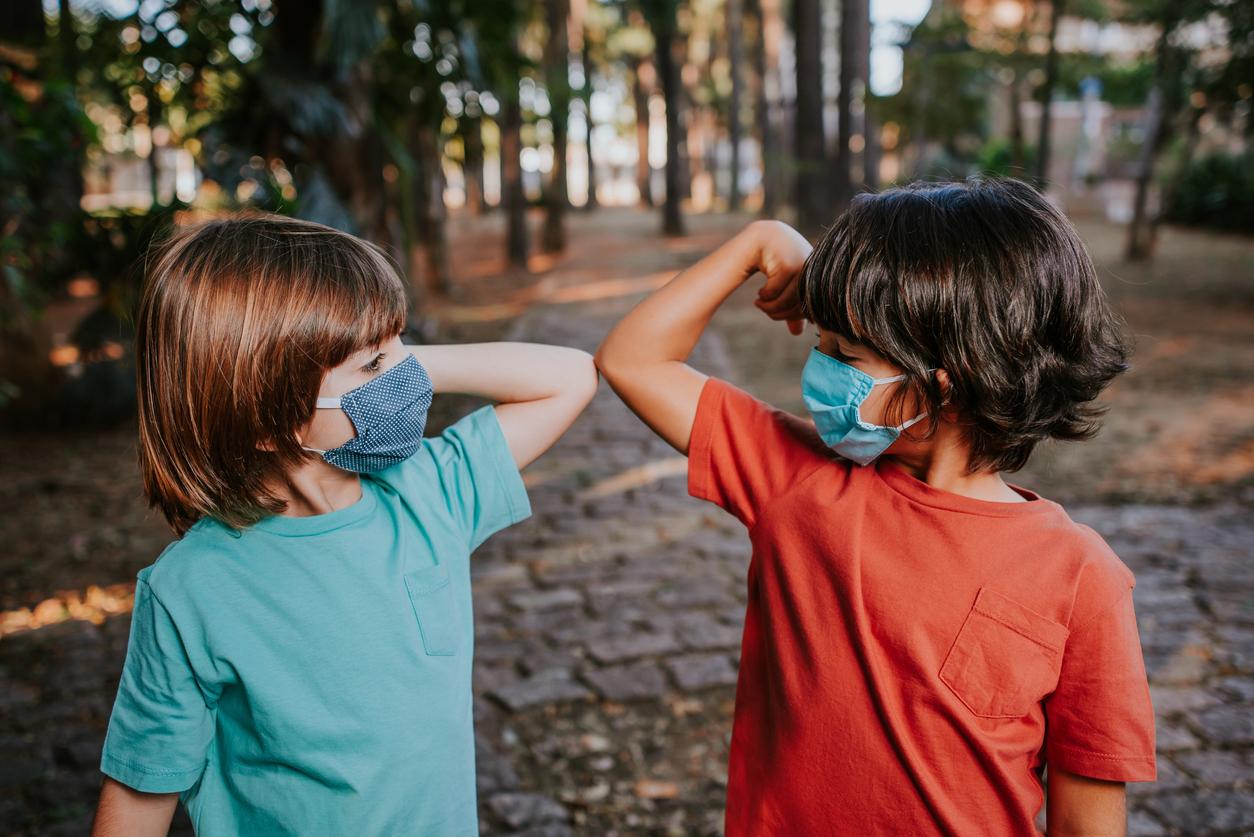 MT Cast #19: saúde mental infantil na pandemia