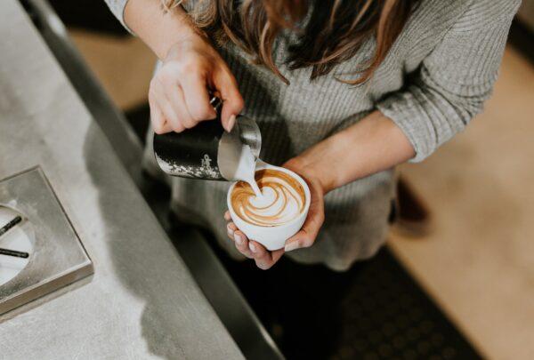 Café para todos os gostos: como escolher a bebida ideal