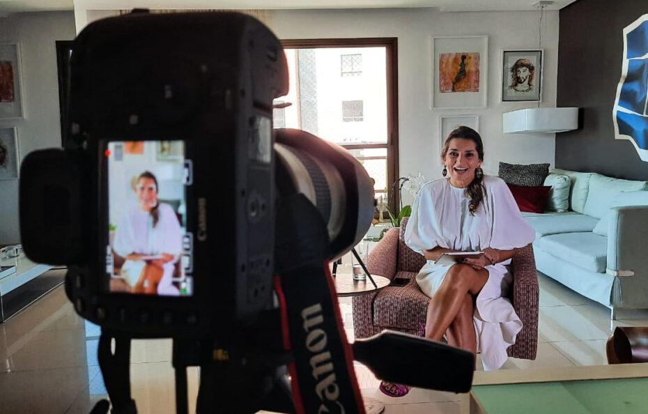 Highlights #2: Lino Villaventura, comitiva em Brasília, Dia dos Pais e mais