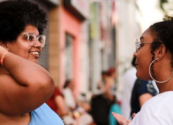 MT Cast #18: Meire Nascimento e Alice Sousa abordam o empreendedorismo negro