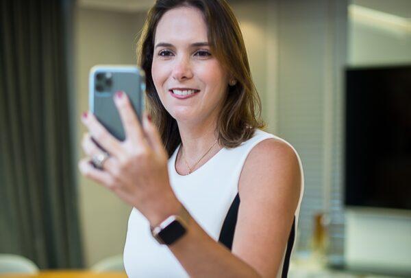 BSPar aposta em aplicativo e tour virtual para se diferenciar no mercado