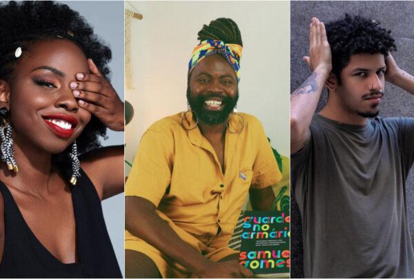 Forbes Brasil lista 20 influenciadores digitais e perfis negros para seguir