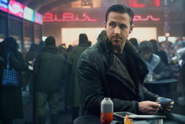 Veja os lançamentos de outubro na Netflix; Blade Runner e 'Mês das Bruxas' entre os destaques