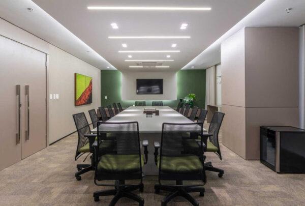 BS Design retoma atividades presenciais com curso sobre desenvolvimento pessoal