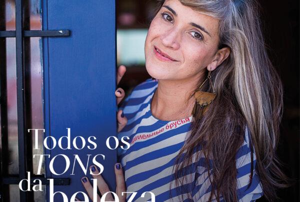 Márcia Travessoni Indica #23
