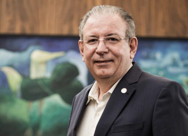 Ricardo Cavalcante apresenta hub de empreendedorismo e lança Guia Ágil