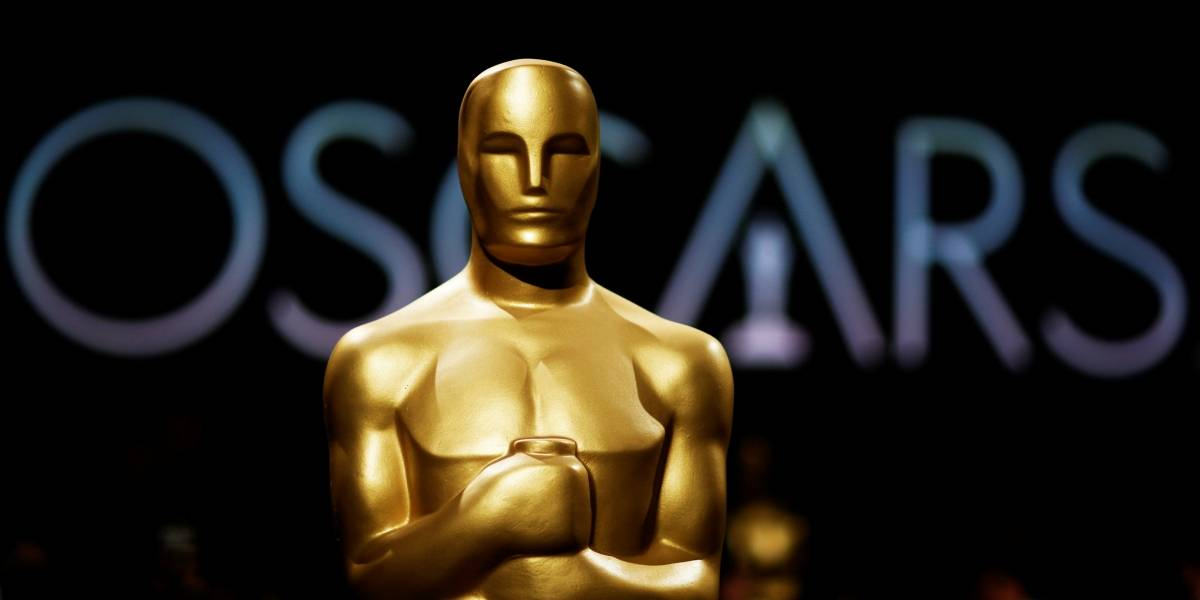 Oscar adota regras de diversidade em indicados a melhor filme