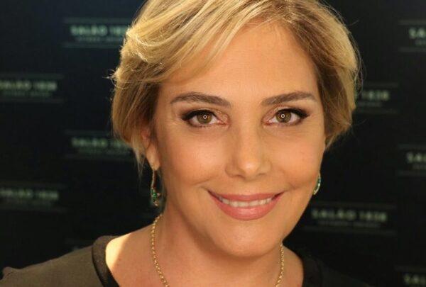 Heloísa Perissé participa de programação online do Sesc nesta sexta-feira