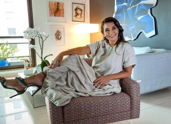 Highlights #8: Isabeli Fontana, Emmys, Economia Criativa e mais