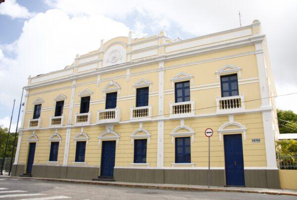 Quem são os candidatos à Prefeitura de Fortaleza em 2020