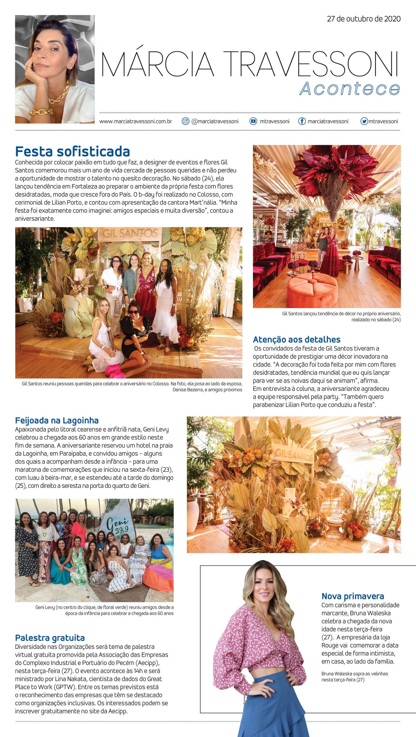 COLUNA-MÁRCIA-TRAVESSONI-ACONTECE-27.10-para-site