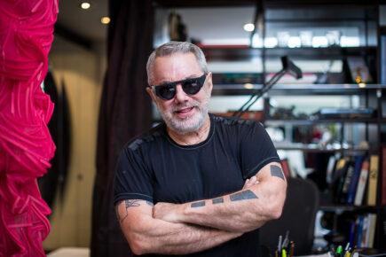 Lino Villaventura aposta em linha de fragrâncias e amplia linha Home