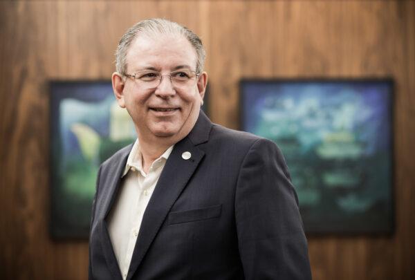 Fiec vai atuar na criação do Observatório Nacional da Indústria, em Brasília