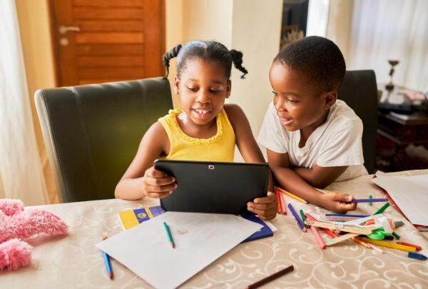 Dia das Crianças: veja programação presencial e online para curtir com os pequenos