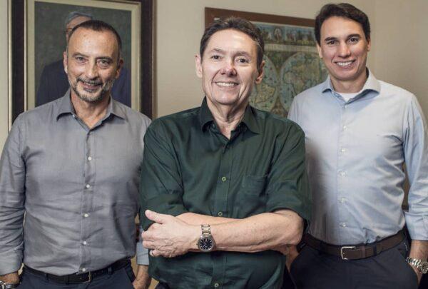 M. Dias Branco ganha prêmio nacional na categoria melhor empresa de alimentos
