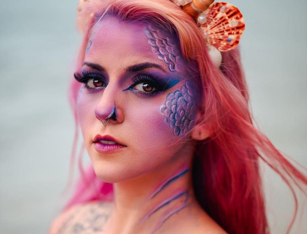 Sephora Brasil lança evento online de Halloween com tutoriais e desafio de makes