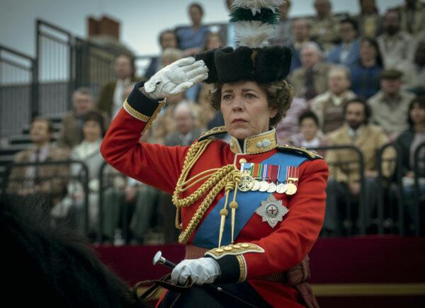 Veja os lançamentos de novembro na Netflix; 'The Crown' e Shawn Mendes entre os destaques