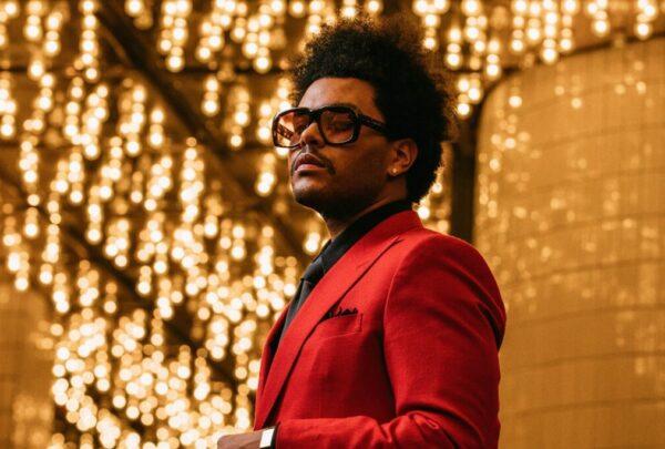 American Music Awards 2020: confira lista de indicados