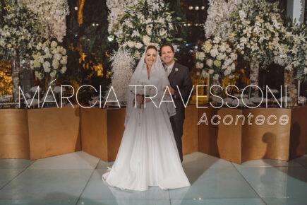 Márcia Travessoni Acontece 22.10.2020