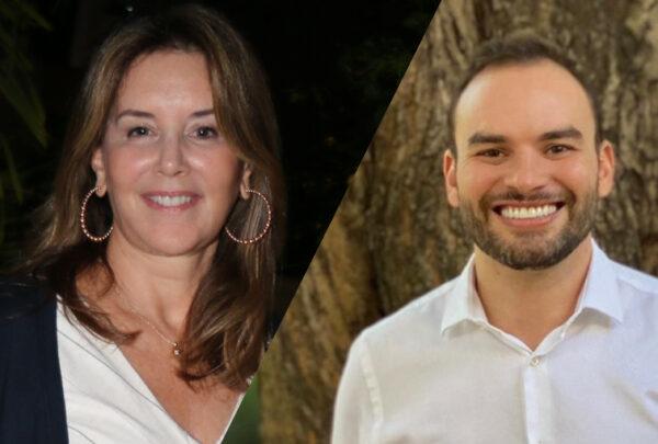 MT Cast #24: Mulheres 50+ com Fernanda Mattoso e Marcelo Ponte