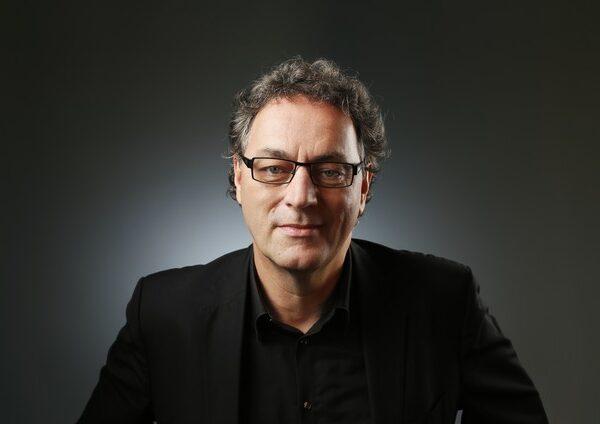 Encontro Nacional da Indústria será online e terá Gerd Leonhard na programação