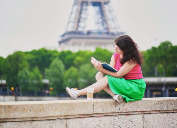 Como planejar e fazer um intercâmbio na França